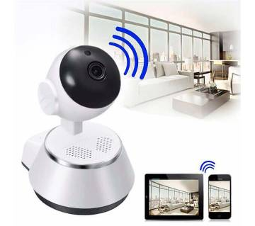 Alian Ip Camera - WiFi