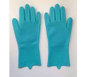 Working Hand Gloves