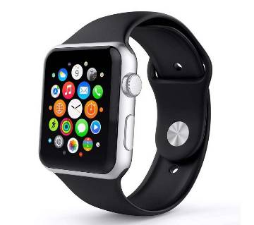Apple (copy) Smart Watch - Sim Supported