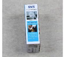 Water Faucet ফিল্টার বাংলাদেশ - 5527352