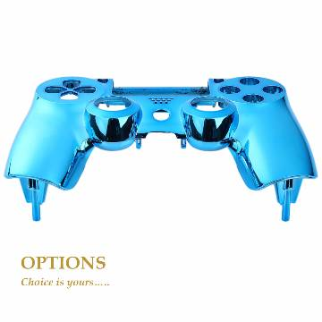 DualShock 4 Shell Case For PS4 Controller