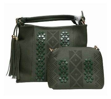 936da18e41 Vanity Bags   Handbags at the Best Price in BD