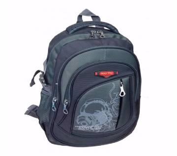 Max M-2033 স্কুল ব্যাগ