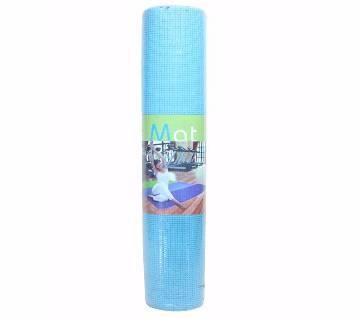 Sports Yoga Mat - 6mm