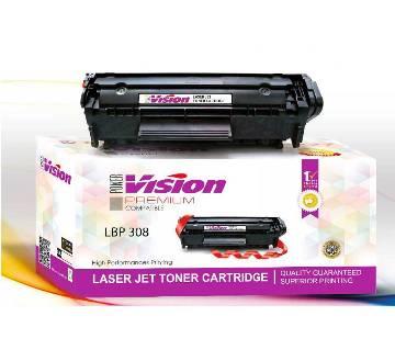 Canon Laser LBP 308 Toner