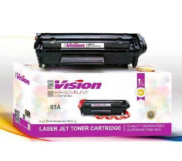 HP Laser Jet 85A Toner
