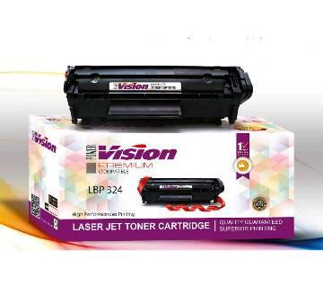 Canon Laser LBP 324 Toner