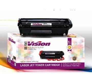 Canon Laser LBP 315 Toner