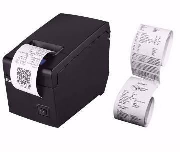 Printer price in bangladesh buy printer online in bd ajkerdeal thermal pos receipt printer usb 58mm reheart Images