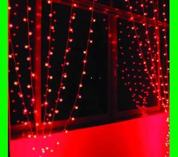 LED ফেইরি লাইট