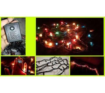 LED ডেকোরেশন রাইস লাইট
