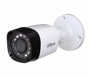 1mp HD CCTV ক্যামেরা