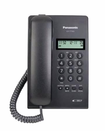 Panasonic KX-T7703 টেলিফোন ফোন