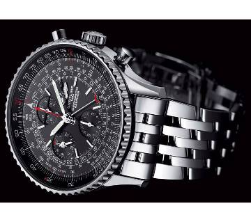 Breitling Navitimer gents watch- copy