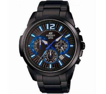 Casio edifice gents wrist watch- replica