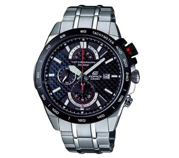Casio edifice gents wrist watch