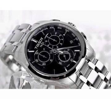 Tissot gents wrist watch- replica