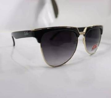 RAY BAN sunglasses for men- replica