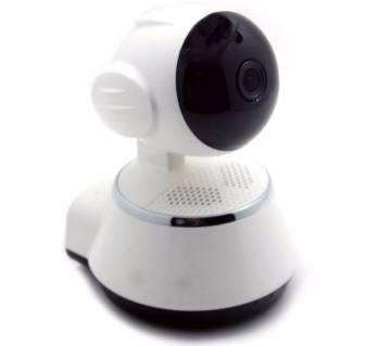Smart net WiFi IP Security Camera V380