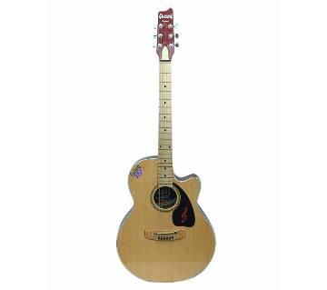 Gibson Oxford ইন্ডিয়ান অ্যাকুইস্টিক গিটার