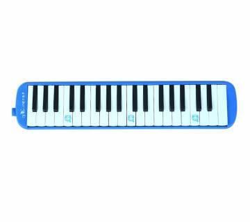 Swan 37 Key পিয়ানো স্টাইল Melodica