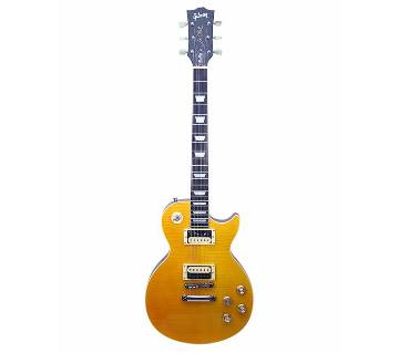 Gibson Slash Signature Les Paul electric guitar