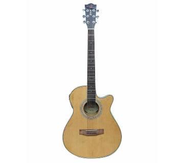 Zealux Pure Acoustic Guitar
