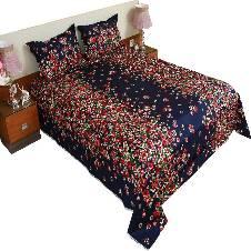 Original Home Tex Bed sheet set