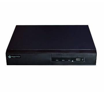 AVR-3108- K2(720P) NVR/ DVR