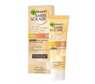 Garnier BB Cream UV 30 Cream - 50ml