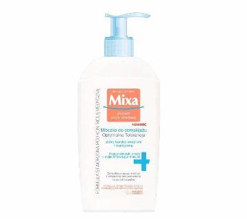 Mixa Makeup Remover - 200ml