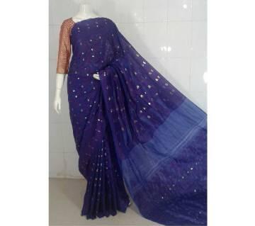 জামদানি সিল্ক শাড়ি বাংলাদেশ - 5488671