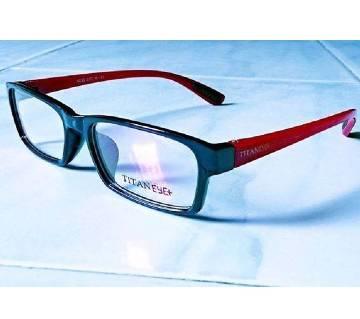 Eye Wear Glass Frame