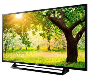 Sony Bravia R306 Full HD LED 32