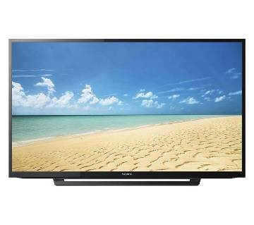 Sony Bravia R352B Full HD 40