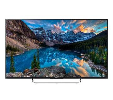 Sony Bravia HD LED Smart with Android TV