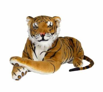 Tiger Cub Doll