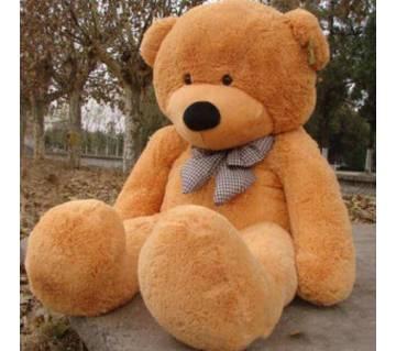 Teddy Bear-5ft