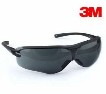 Virtua Sport Asian Fit 3M Protective Eye wear 10435