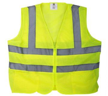 General purpose Safety Vest