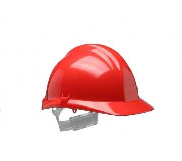 Safety Helmet -RED/Yellow/Green/Blue/White