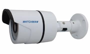 WatchMan CCTV 720p ক্যামেরা