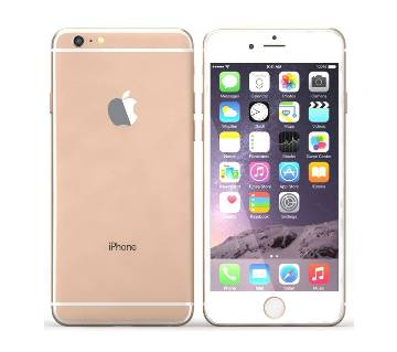Iphone 6 (16 GB) - Original