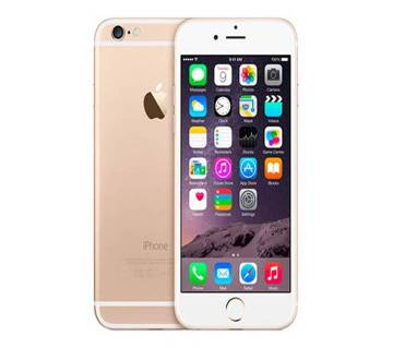 Apple iPhone 6-64GB