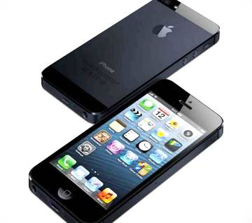 iPhone 5 -16 GB (অরিজিনাল )