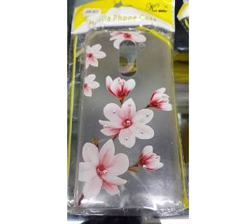 Huawei GR5(2017) back cover