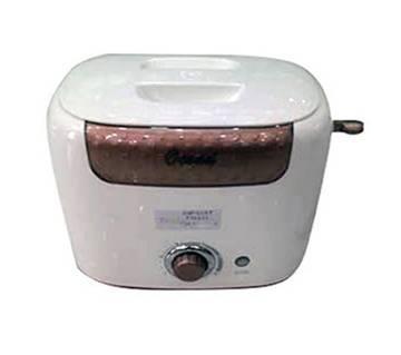 Ocean OBT608P Toaster Bread – Purple