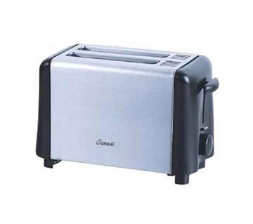 Ocean OBT021B Toaster Bread Ele – Black