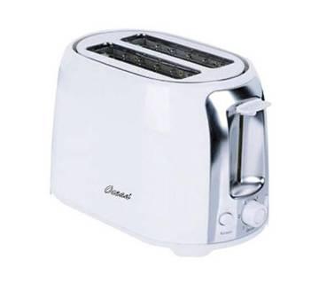 Ocean OBT041 Bread Toaster