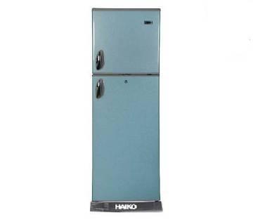Haiko HR18KT রেফ্রিজারেটর (11.5 Cft)